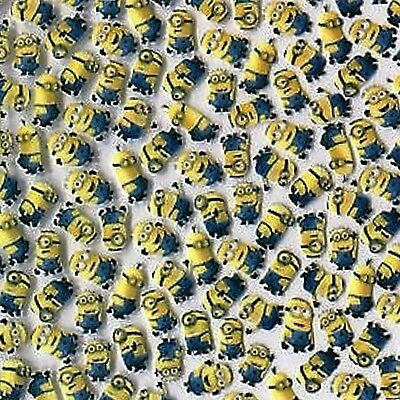 Hydrographic Film Water Transfer Hydrodipping Hydro Dip Minions Hydrographics