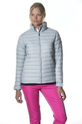 Cross Pro Down Jacke Damen