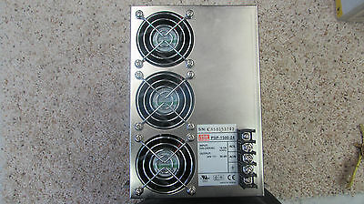Mean Well PSP-1500-24 Power Supply