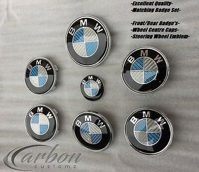 Badges Amp Emblems Exterior Amp Body Parts Car Parts