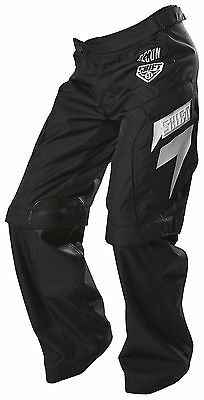 Shift Recon Exposure Pant Size 36