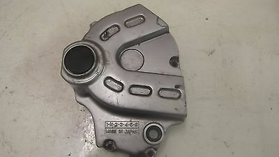 Yamaha Yzf600R Yzf600 R Thundercat Front Sprocket Cover Casing Guard