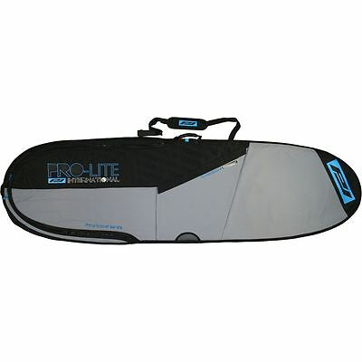 Pro-Lite Rhino Double Travel Surfboard Bag - Long One Color 8ft