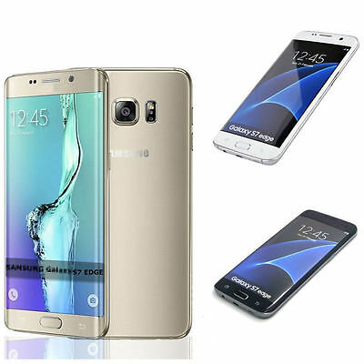 1:1 Size Non-Working Dummy Model Phone For Samsung Galaxy S7 / S6 Edge + Note 5