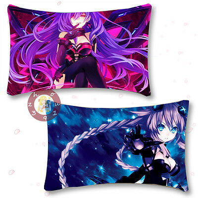 Anime Yu Yu Hakusho kurama//Yomi Hugging Body Pillow Case Cover 35*55cm#41QN388