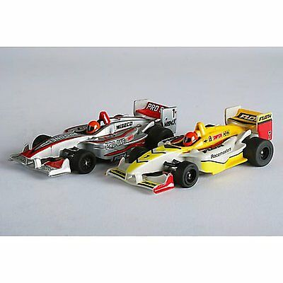 AFX 21021 Two Pack - Formula AFXW1021