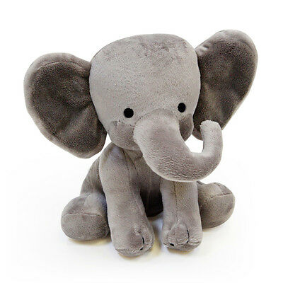 Bedtime Originals Baby Plush Toy Humphrey Elephant Kids Stuffed Animal Cute Gift