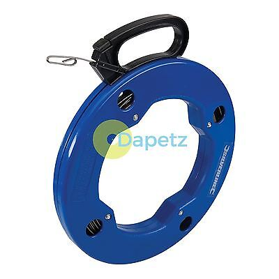 30M Fish Tape Cable Access Electrical