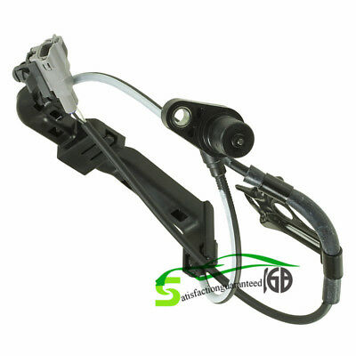 High Quality ABS Wheel Speed Sensor Front Left  For Toyota Corolla 89543-02030
