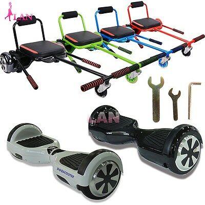 skate roller trottinette sports vacances items picclick fr. Black Bedroom Furniture Sets. Home Design Ideas