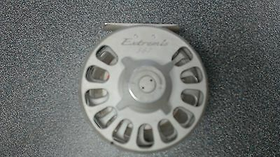 Extremis 5-6-7 Fly fishing reel