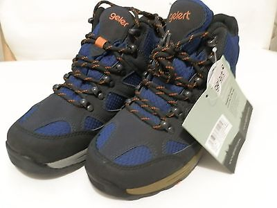 Junior Grizedale Hiking Boots by Gelert.  size UK 3 / Eu 36