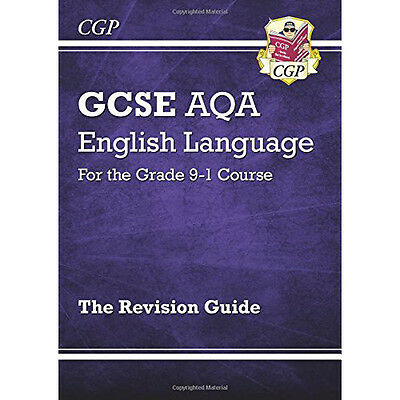 gcse english language studies coursework