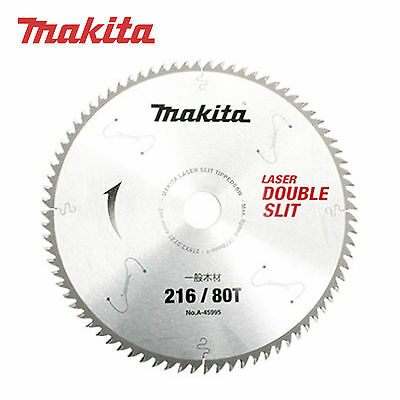 "MAKITA A-07179 3 3//8/"" CIRCULAR DIAMOND SAW BLADE CENTER 7//8 FOR 4190DW FOR GLASS"