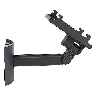 Wall Ceiling Bracket Mount Support For Lifestyle UB-20 SERIES 2 II Speaker BF