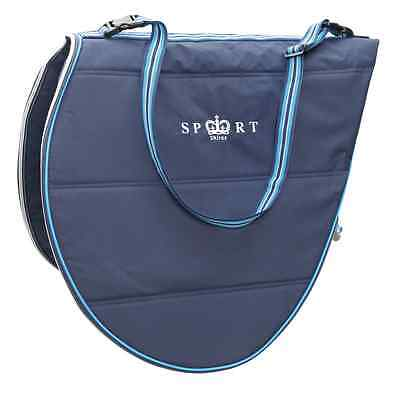"Shires ""SPRT"" Saddle Carrying Bag"
