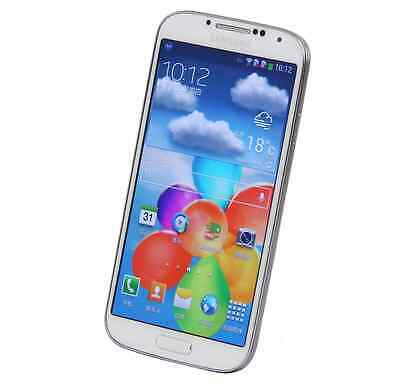 Samsung I9505 Galaxy S4 White Unlocked 4G LTE  Android 13MP SmartPhone (16G)