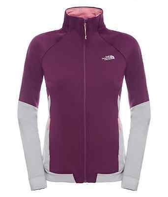 The North Face Women's Defrosium Jacket RRP £110.00