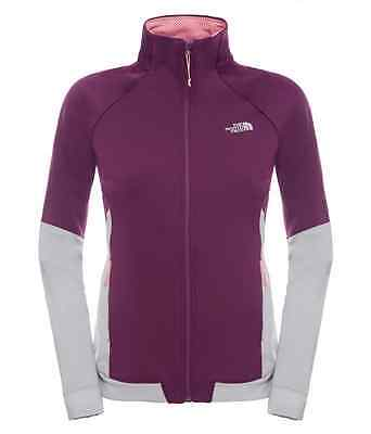 The North Face Women's Defrosium Jacket