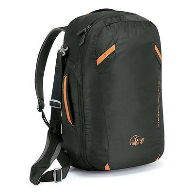 AT Lightflite Carry-On 40L