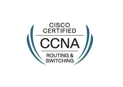 Cisco 200-125 CCNA Composite Exam Pearson VUE Exam Voucher for Worldwide