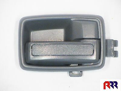 Holden Rodeo Kb Tf 81-02 Front Inner Door Handle- Driver Side