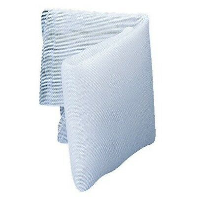 Aussie Gold Replacement Net - Suits Aussie gold and magnor leaf scoops swim pool