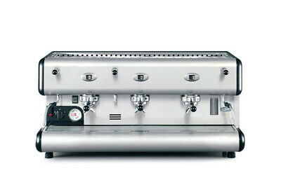 New La San Marco 85 S Commercial Coffee Bean Machine For Cafe