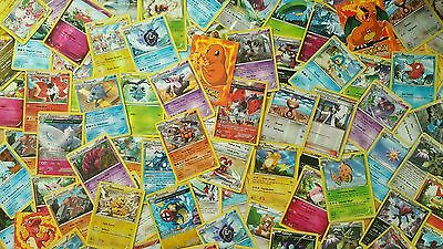 100x Pokemon Cards! Bulk!! Rare!! NEWEST SETS! MINT CARDS!!! QUALITY!!