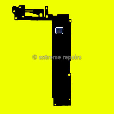 iPhone 6 6 Plus Digitizer Touch IC Disease Motherboard // Trusted Repair Service