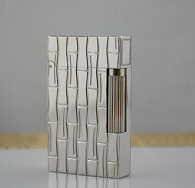 NEW S.T Memorial lighter Bright Sound!Free Shipping