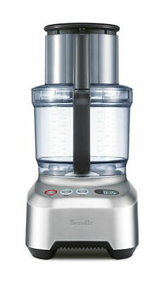 BRAND NEW Breville Sous Chef Silver Food Processor - BFP800XL/A
