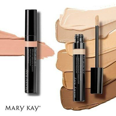 Dissimulateur Perfecting Concealer Mary Kay