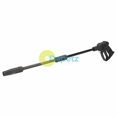 Pressure Washer Lance Fit Challenge Xtreme & Dirt Devil High Sprayer