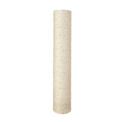 Trixie Spare Posts for Scratching Posts • EUR 19,36