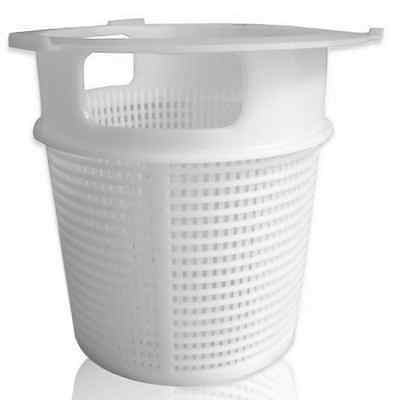 Genuine Poolrite MK2 s2500 Skimmer Basket, Heavy Duty Premium Quality MK II New
