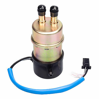 New Fuel Pump for Honda NT650 V Deauville 1998-2005