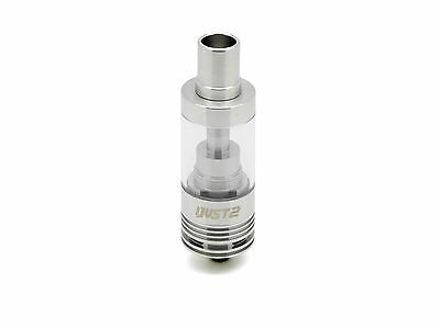 Clearomizer iJust 2 TC - Eleaf