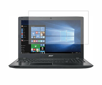 "Anti-Glare Matte Screen Protector for 15.6"" Acer Laptop Aspire ES 15 ES1-572"