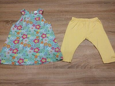 Girls Outfit - Mini Club - Age 2-3 Years * Pre-loved Item *