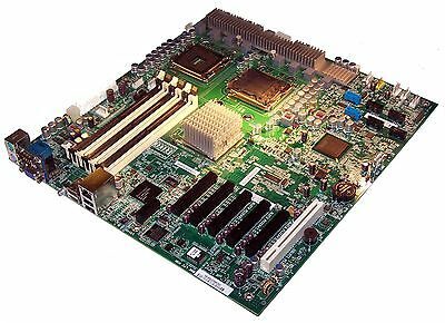 HP 450054-001 ProLiant ML150 G5 Socket J LGA771 Motherboard | SPS 461511-001