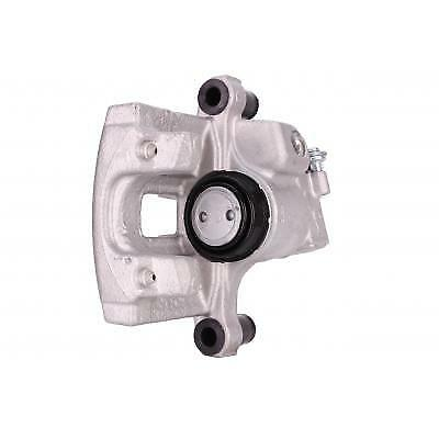 OE Quality Brand New Rear Right Brake Caliper - CAL9056R - 12 Month Warranty!