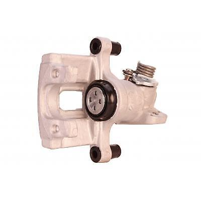 OE Quality Brand New Rear Right Brake Caliper - CAL9078R - 12 Month Warranty!