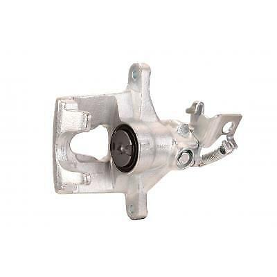 OE Quality Brand New Rear Left Brake Caliper - CAL9010L - 12 Month Warranty!