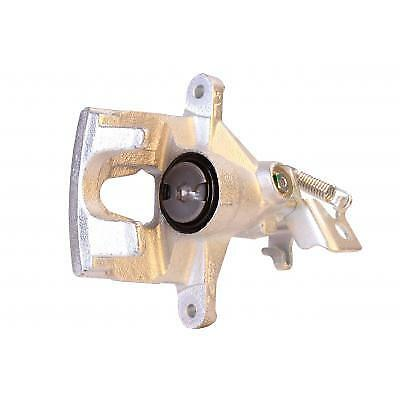 OE Quality Brand New Rear Right Brake Caliper - CAL9010R - 12 Month Warranty!