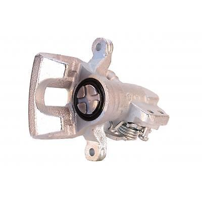 OE Quality Brand New Rear Right Brake Caliper - CAL9024R - 12 Month Warranty!