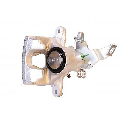 OE Quality Brand New Rear Right Brake Caliper - CAL9031R - 12 Month Warranty!