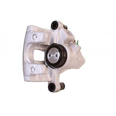 OE Quality Brand New Rear Right Brake Caliper - CAL9014R - 12 Month Warranty!