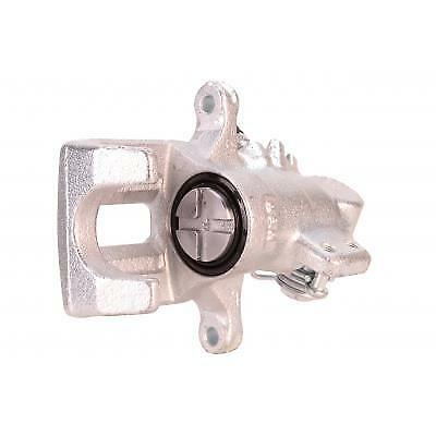 OE Quality Brand New Rear Right Brake Caliper - CAL9049R - 12 Month Warranty!
