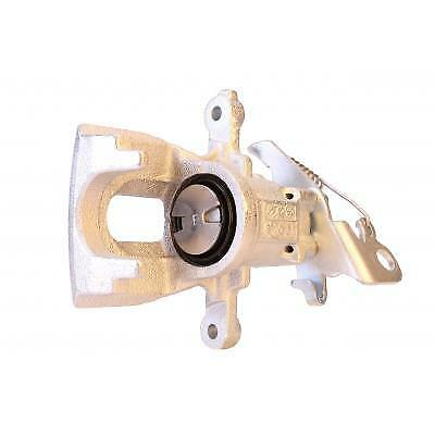 OE Quality Brand New Rear Right Brake Caliper - CAL9015R - 12 Month Warranty!